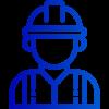 progresi-icon-general-contractor-software-manajemen-konstruksi-1