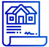 progresi-icon-owner-software-manajemen-konstruksi-1
