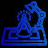 progresi-icon-speciality-contractor-software-manajemen-konstruksi-1
