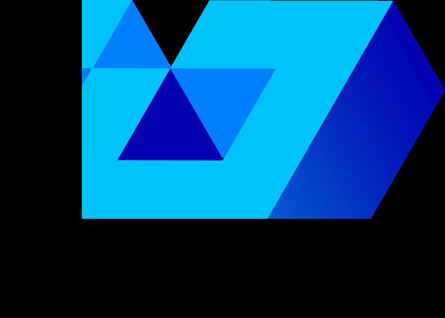 progresi-slider-features-software-manajemen-konstruksi-1