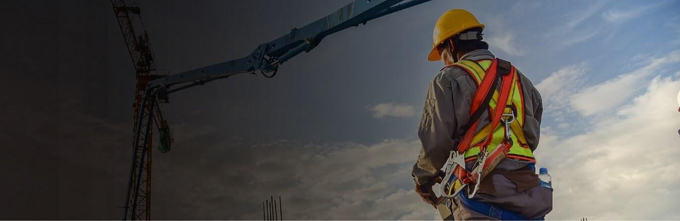 progresi-slider-software-manajemen-konstruksi-3