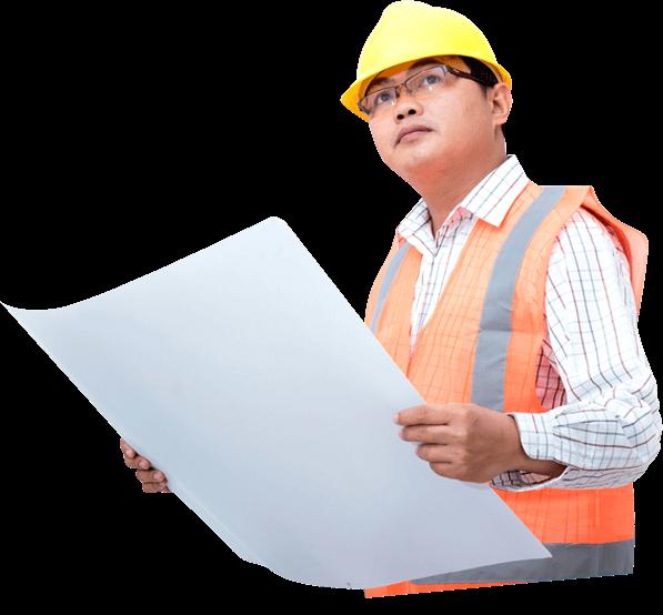 progresi-background-features-software-manajemen-konstruksi-1
