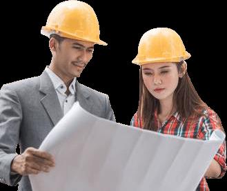 progresi-background-login-manajemen-konstruksi-4