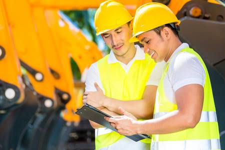 progresi-career-manajemen-konstruksi-1