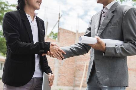 progresi-career-manajemen-konstruksi-2