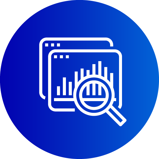 progresi-infographic-analisa-software-manajemen-konstruksi-1