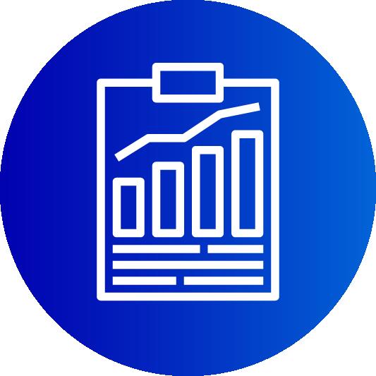 progresi-infographic-laporan-harian-software-manajemen-konstruksi-1