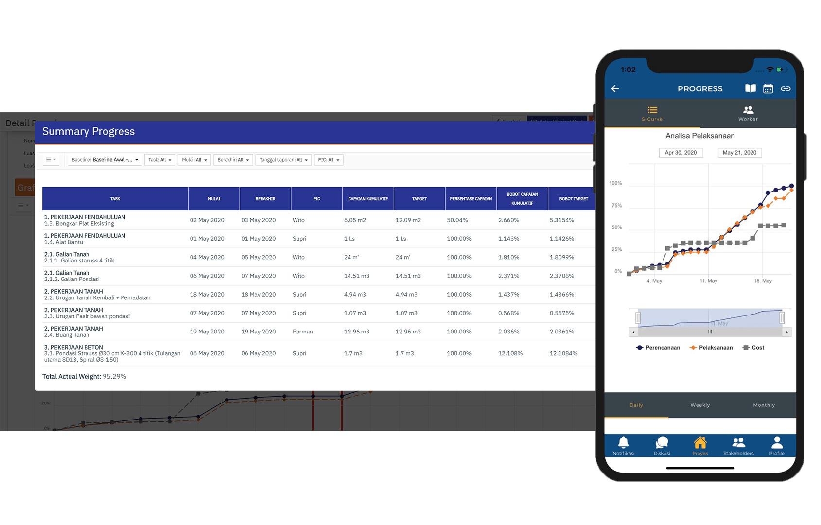 feature-analytics-min
