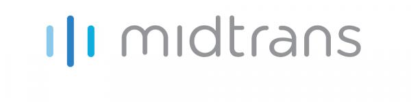 logo-midtrans-2