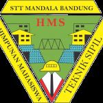 Online Class: Berproyek Bersama PROGRESI – STT Mandala