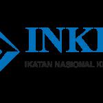 INKINDO dan PROGRESI – Pemanfaatan Teknologi Digital Untuk Manajemen Konstruksi