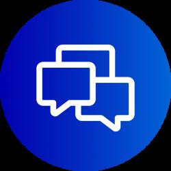 progresi-infographic-diskusi-software-manajemen-konstruksi-1