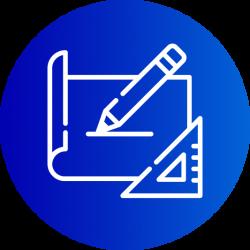 progresi-infographic-perencanaan-software-manajemen-konstruksi-1
