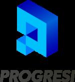 progresi-logo-software-manajemen-konstruksi-1